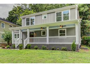 Property for sale at 160 Rockyford Road, Atlanta,  Georgia 30317
