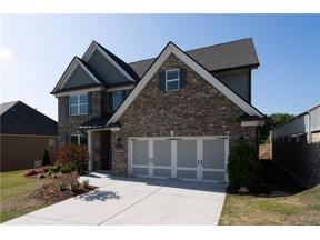 Property for sale at 6770 Birch Bark Way, Flowery Branch,  Georgia 30542