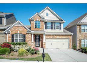 Property for sale at 2673 Sardis Chase Court Unit: 0, Buford,  Georgia 30519
