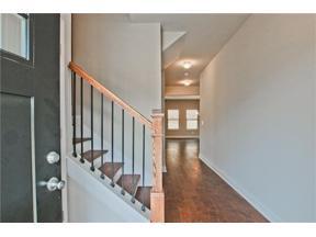 Property for sale at 4148 Woodland Park Drive, Atlanta,  Georgia 30331