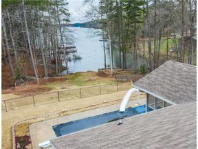 Property for sale at 6140 Shadburn Ferry Road, Buford,  Georgia 30518