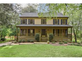 Property for sale at 2120 Habersham Trace, Cumming,  Georgia 30041
