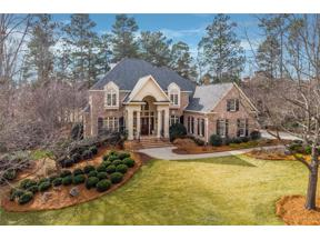 Property for sale at 3440 Moye Trail, Duluth,  Georgia 30097