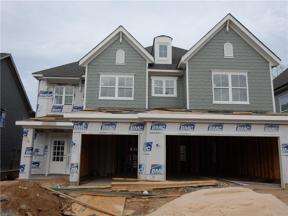 Property for sale at 7114 Sailaway Drive, Flowery Branch,  Georgia 30542