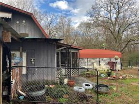 Property for sale at 529 Cooper Bridge Road, Braselton,  Georgia 30517