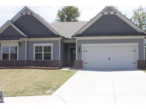 Property for sale at 9711 Alderbrook Trace, Braselton,  Georgia 30517