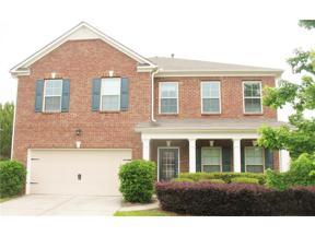 Property for sale at 7255 Rocking Horse Lane, Cumming,  Georgia 30040