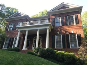 Property for sale at 2550 E Maddox Road, Buford,  Georgia 30519