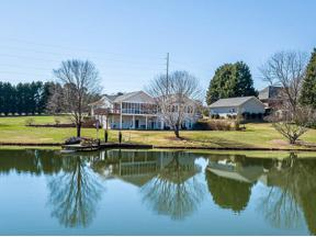Property for sale at 882 Auburn Road, Dacula,  Georgia 30019