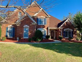 Property for sale at 6885 Grassmoor Grange Way, Cumming,  Georgia 30040