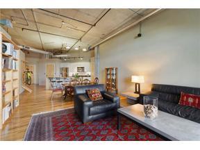Property for sale at 3180 Mathieson Drive Unit: 608, Atlanta,  Georgia 30305