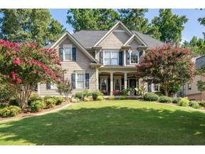Property for sale at 5868 Wildlife Trail, Acworth,  Georgia 30101