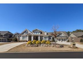 Property for sale at 4835 Churchill Ridge Drive, Cumming,  Georgia 30028