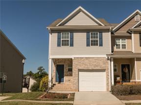 Property for sale at 4654 Beacon Ridge Lane, Flowery Branch,  Georgia 30542