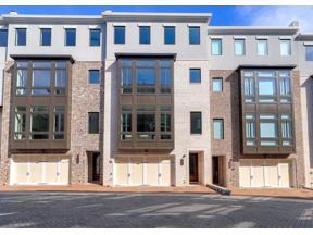 Property for sale at 708 Lenox Lane, Atlanta,  Georgia 30324