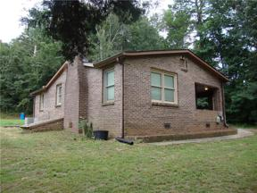 Property for sale at 463 Thunder Road, Buford,  Georgia 30518