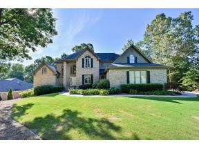 Property for sale at 4624 Royal Lakes Drive, Flowery Branch,  Georgia 30542
