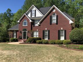Property for sale at 5012 Oak Farm Way, Flowery Branch,  Georgia 30542