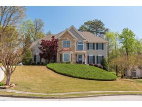Property for sale at 3855 Moon Shadow Way, Buford,  Georgia 30519