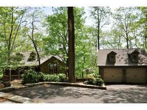 Property for sale at 61 Squirrels Nest, Big Canoe,  Georgia 30143