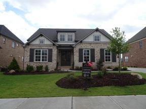 Property for sale at 3345 Carmichael Drive, Cumming,  Georgia 30028