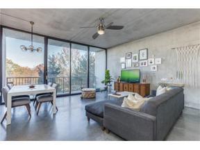 Property for sale at 480 John Wesley Dobbs Avenue Unit: 416, Atlanta,  Georgia 30312