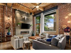 Property for sale at 204 Walker Street Unit: 103, Atlanta,  Georgia 30313