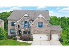 Property for sale at 3919 Crimson Ridge Way, Buford,  Georgia 30518