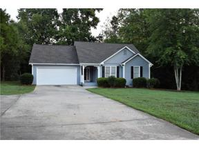 Property for sale at 4763 Newton Drive, Gainesville,  Georgia 30506
