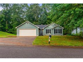 Property for sale at 5426 Sugar Mill Drive, Flowery Branch,  Georgia 30542