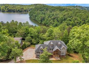 Property for sale at 287 Moss Overlook Road, Dawsonville,  Georgia 30534