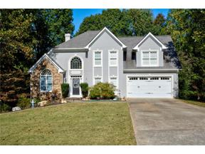 Property for sale at 6018 Thornlake Drive, Flowery Branch,  Georgia 30542