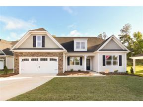 Property for sale at 6753 Cambridge Drive, Flowery Branch,  Georgia 30542