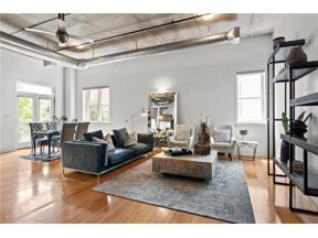 Property for sale at 1058 Piedmont Avenue Unit: 301, Atlanta,  Georgia 30309