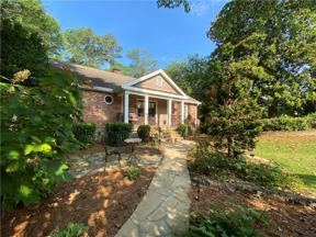 Property for sale at 2926 Redding Road, Brookhaven,  Georgia 30319
