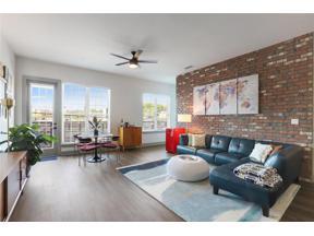 Property for sale at 764 Memorial Drive Unit: 3, Atlanta,  Georgia 30316