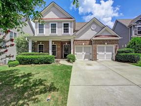 Property for sale at 7631 Triton Court, Flowery Branch,  Georgia 30542