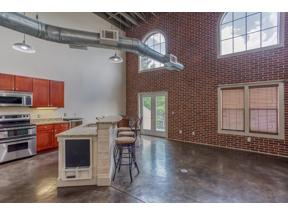 Property for sale at 791 Wylie Street Unit: 408, Atlanta,  Georgia 30316