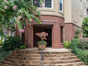 Property for sale at 1029 Piedmont Avenue Unit: 201, Atlanta,  Georgia 30309