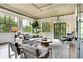 Property for sale at 3235 Roswell Road Unit: 504, Atlanta,  Georgia 30305