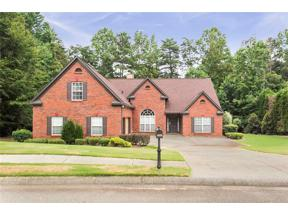 Property for sale at 6315 Bluegrass Lane, Flowery Branch,  Georgia 30542