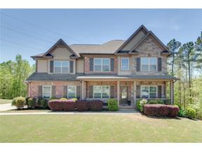 Property for sale at 438 Apple Tree Way, Buford,  Georgia 30518