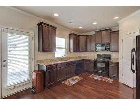 Property for sale at 2116 Waterleaf Drive, Buford,  Georgia 30518