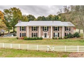 Property for sale at 3807 Casteel Road, Powder Springs,  Georgia 30127