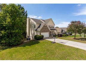 Property for sale at 6521 Boulder Crest Court, Flowery Branch,  Georgia 30542