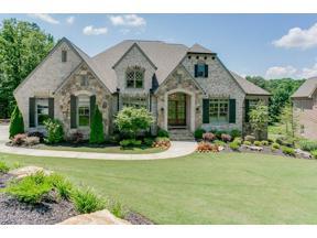 Property for sale at 5931 Yoshino Cherry Lane, Braselton,  Georgia 30517
