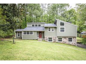 Property for sale at 2911 Country Lane, Kennesaw, Georgia 30152