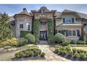 Property for sale at 5103 Greythorne Lane, Marietta,  Georgia 30068