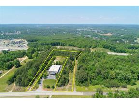 Property for sale at 5378 Thompson Mill Road, Hoschton,  Georgia 30548