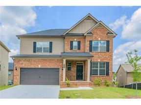 Property for sale at 1560 Kaden Lane (68), Braselton,  Georgia 30517